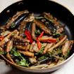 Những món ăn chữa bệnh từ lươn
