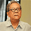 Tiểu sử nhạc sĩ Hoàng Vân