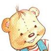 Bài tập Tiếng Anh Tiny Talk 1A trường Tiểu học Long Bình