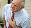Xơ hóa phổi là bệnh gì?