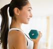Tăng cơ bắp hiệu quả với 5 loại thực phẩm