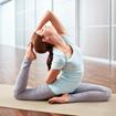 10 bài tập Pilates hiệu quả giúp bạn tăng chiều cao