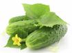 Những loại rau mùa hè tuyệt đối không nên ăn quá nhiều