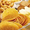8 thực phẩm chứa chất độc hại bạn vẫn ăn hàng ngày