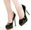 Cách chăm sóc bàn chân đi giày cao gót