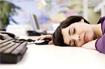 Những nguy hại sức khỏe mà dân văn phòng phải đối mặt