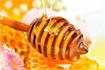 Khi nào mật ong trở nên độc hại?