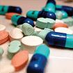 Cách xử lý khi bị phơi nhiễm HIV