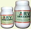 Quy trình xử lý sau phơi nhiễm HIV
