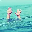 Cách phòng tránh đuối nước cho trẻ