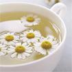 Chế độ dinh dưỡng cho bệnh viêm não Nhật Bản B