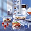 Bí quyết sử dụng tủ lạnh tiết kiệm điện, kéo dài tuổi thọ