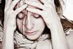 Dấu hiệu bệnh trầm cảm ở nữ giới