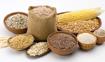 Các loại thực phẩm diệt trừ mụn