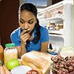 Cách vệ sinh tủ lạnh đúng cách
