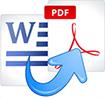 Cách chuyển đổi Word sang PDF online