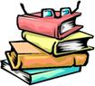 Sáng kiến kinh nghiệm - Một số biện pháp giúp học sinh lớp 2 học tốt phân môn tập làm văn
