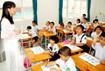 Sáng kiến kinh nghiệm - Rèn kĩ năng nói trong giờ dạy Tiếng Việt cho học sinh lớp 2