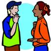 20 chủ điểm cần biết cho người mới học Tiếng Anh