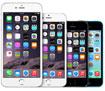 Hướng dẫn sử dụng iPhone