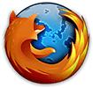 Cách khắc phục lỗi plugin trên Firefox