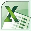 """Những phím tắt """"vô giá"""" trong Excel"""