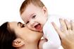 Chăm sóc trẻ bị còi xương
