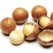 Những lợi ích sức khỏe của hạt mắc ca