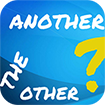 Cách phân biệt the other, the others, another và others