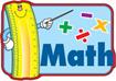 Phương pháp giải bài toán tính tuổi