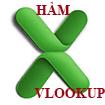 Excel - Hàm Vlookup, hàm dò tìm giá trị theo cột, ví dụ và cách dùng