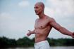Cách tăng cơ bắp nhanh chóng, hiệu quả và không dùng thuốc
