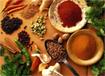 Bài thuốc Đông y chữa béo phì