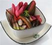 Các món ăn chữa bệnh từ lươn