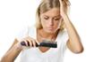 Tác dụng phụ nguy hiểm của thuốc tăng cường cơ bắp