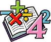 Bài toán chữ số và trang sách