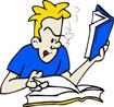 Đề kiểm tra tiếng Anh học kì I lớp 12 số 4