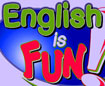 Đề kiểm tra tiếng Anh lớp 5 học kỳ 1 số 3