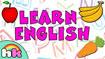 Đề kiểm tra tiếng Anh lớp 5 học kỳ 1 số 4