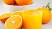 Tác dụng tuyệt vời của quả cam đối với sức khỏe