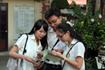 Điểm chuẩn dự kiến của một số trường đại học năm 2015