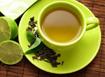 Tác dụng tuyệt vời của trà xanh đối với cơ thể bạn
