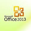 Tùy chỉnh vào ngay màn hình soạn thảo trên Office 2013