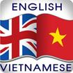 Tiếng Anh và Tiếng Việt phát âm khác nhau như thế nào?