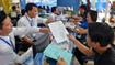 Công thức tính điểm xét tuyển vào Đại học Bách Khoa Hà Nội