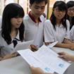 Điểm xét tuyển của các trường đại học tại TP Hồ Chí Minh