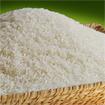 Cách đơn giản nhất loại bỏ thạch tín trong gạo