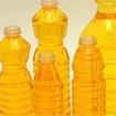 Mẹo giúp người tiêu dùng nhận diện dầu ăn bẩn