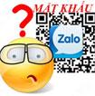 Hướng dẫn cách lấy lại, khôi phục mật khẩu Zalo
