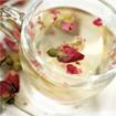 Công dụng chữa bệnh tuyệt vời của hoa hồng